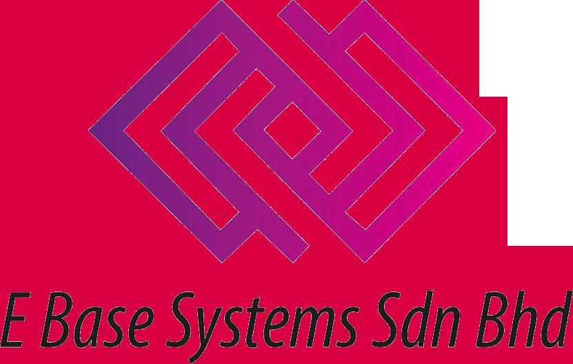 E Base Systems